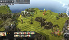 Endless Legend Classic Edition screenshot 1