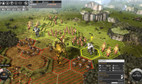 Endless Legend Classic Edition screenshot 2