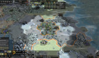 Endless Legend Classic Edition screenshot 4