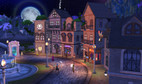 The Sims 4: Realm of Magic screenshot 3