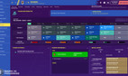 Football Manager 2020 screenshot 2