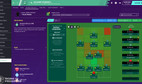 Football Manager 2020 screenshot 4