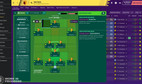 Football Manager 2020 screenshot 5