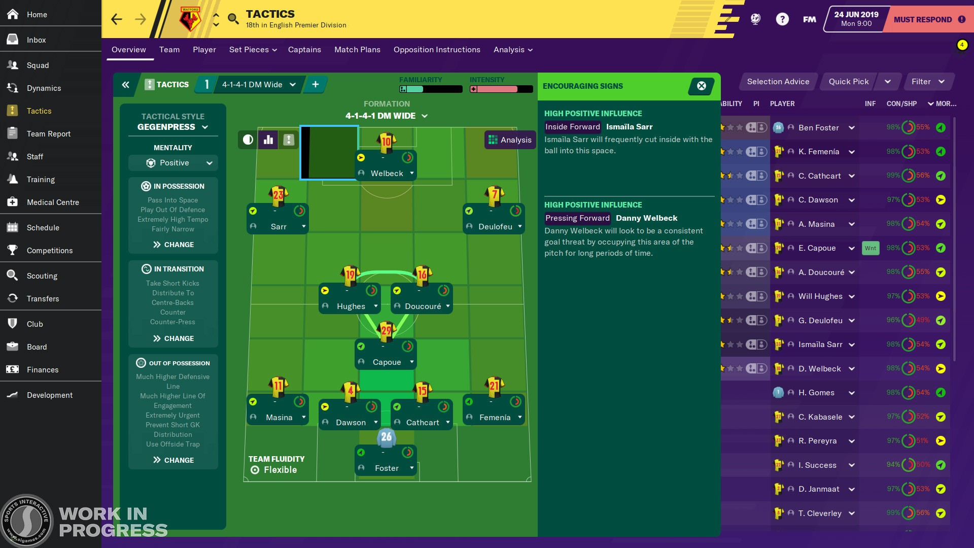 Download Football Manager For Mac