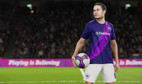 eFootball PES 2020 Legend Edition screenshot 1