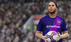 eFootball PES 2020 Legend Edition screenshot 5
