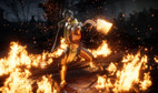 Mortal Kombat 11 - Nightwolf screenshot 3