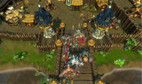 Dungeons II - A Song of Sand and Fire screenshot 1