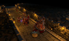 Dungeons II - A Song of Sand and Fire screenshot 2