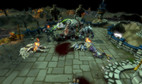 Dungeons II - A Song of Sand and Fire screenshot 5