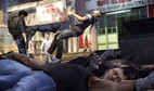 Sleeping Dogs Definitive Edition screenshot 2