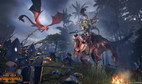 Total War: WARHAMMER II - The Hunter & The Beast screenshot 5