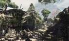 Call of Duty: Ghosts - Devastation screenshot 1
