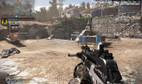 Call of Duty: Ghosts - Devastation screenshot 2