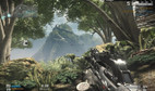 Call of Duty: Ghosts - Devastation screenshot 3