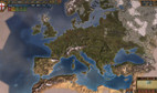 Europa Universalis IV: Wealth of Nations screenshot 1