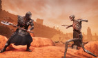 Conan Exiles - Blood and Sand Pack screenshot 5