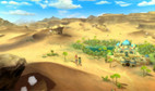 Ni no Kuni Wrath of the White Witch Remastered screenshot 3