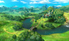 Ni no Kuni Wrath of the White Witch Remastered screenshot 4
