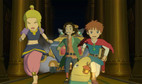 Ni no Kuni Wrath of the White Witch Remastered screenshot 5