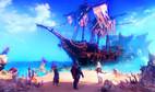 Trine Ultimate Collection screenshot 3