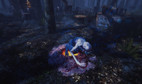 Dead by Daylight: Stranger Things Chapter screenshot 3