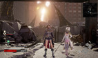 Code Vein - Season Pass screenshot 2