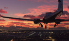 Microsoft Flight Simulator screenshot 5
