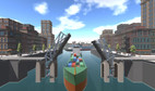 Bridge! 3 screenshot 2