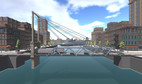 Bridge! 3 screenshot 4