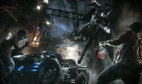 Batman: Arkham Knight Premium Edition screenshot 1