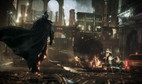 Batman: Arkham Knight Premium Edition screenshot 3