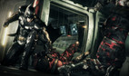 Batman: Arkham Knight Premium Edition screenshot 4