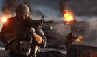 Battlefield 4 Premium Edition Xbox ONE screenshot 2