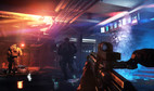 Battlefield 4 Premium Edition Xbox ONE screenshot 3