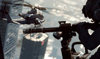 Battlefield 4 Premium Edition Xbox ONE screenshot 5