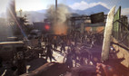 Dying Light - Godfather Bundle screenshot 3