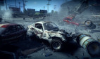 Wreckfest Xbox ONE screenshot 1