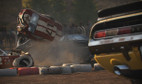 Wreckfest Xbox ONE screenshot 3
