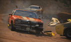 Wreckfest Xbox ONE screenshot 5