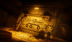 Bendy and the Ink Machine screenshot 5