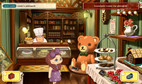 LAYTON'S MYSTERY JOURNEY: Katrielle and the Millionaires' Conspiracy - Deluxe Edition Switch screenshot 4