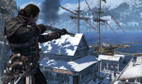 Assassin's Creed: Rogue screenshot 1