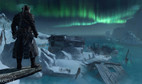 Assassin's Creed: Rogue screenshot 5