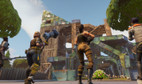 Fortnite - Darkfire Bundle Xbox ONE screenshot 3