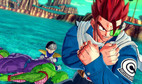 Dragonball Xenoverse Bundle Edition screenshot 2