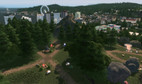 Cities: Skylines - Country Road Radio screenshot 2