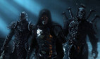 Shadow of Mordor: The Dark Ranger screenshot 5