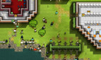 Prison Architect - Psych Ward: Warden's Edition screenshot 2