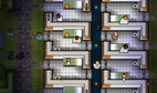 Prison Architect - Psych Ward: Warden's Edition screenshot 3